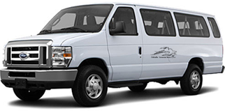 Car Service To Bwi From Bowie