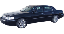 bwi-limo-rates
